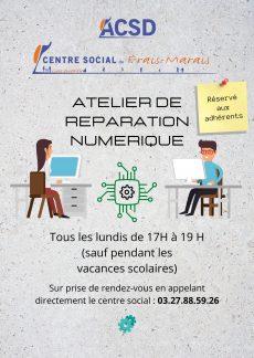 affiche-atelier-de-reparation-numeriqueVERSION02