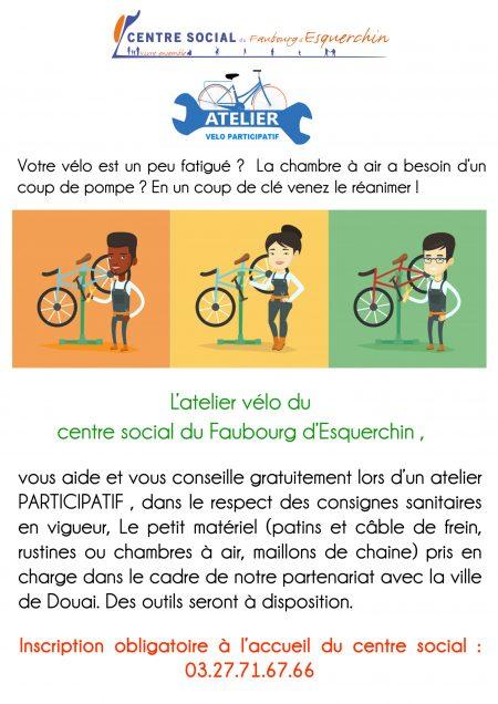 affiche-atelier-vélo-v2